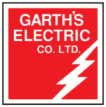 Garth's Electric